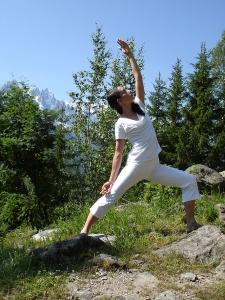 Kathryn_Jackson_URB_yoga_1
